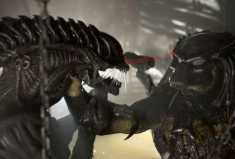 first official AVP2 image